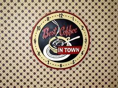 20120528 105 Maid Rite, Toledo, Iowa