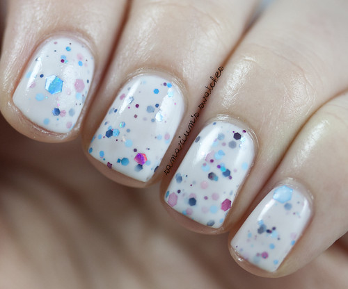 Jindie Nails Burrrberry (2)