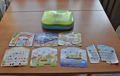 pon., 10/22/2012 - 09:56 - Dwustronne karty pracy. Niestety papierowe :-(