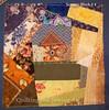 Scrappy-Block-#-4 by dianeswett