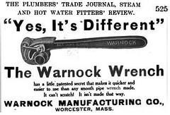 WARNOCK_1909_ad