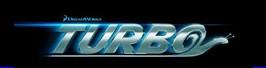 OSCAR 2014 - TURBO