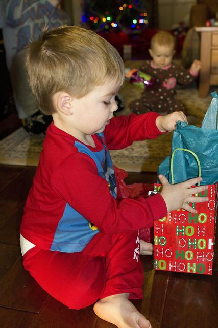 christmas2012_9