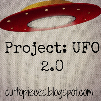 Project UFO 2.0
