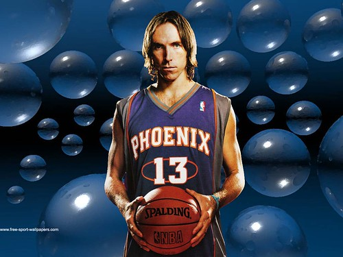 steve_nash_long hair