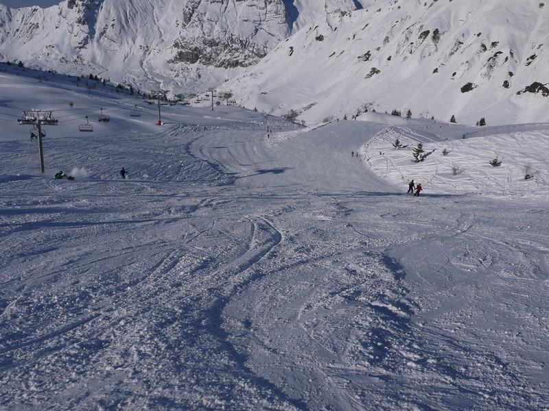 Les Chardons Blancs (Le Grand Bornand) 8325756325_8d270fe11c_c