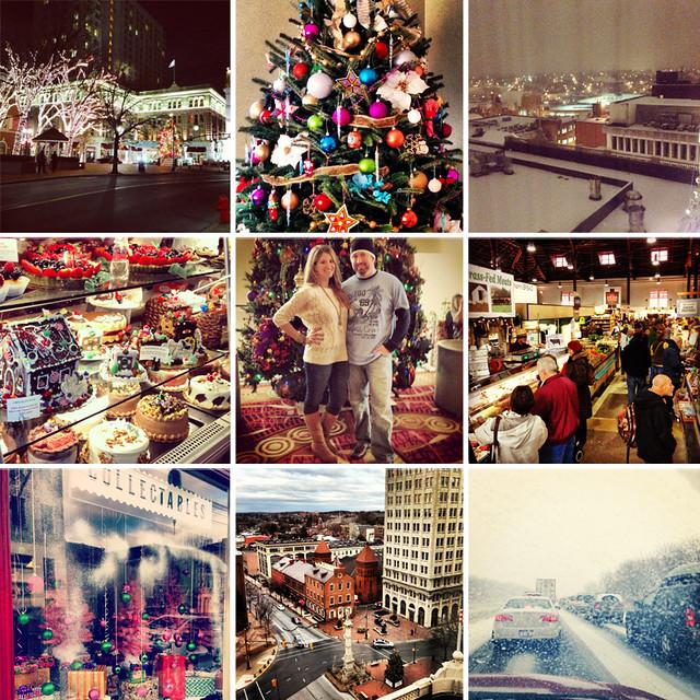 holiday-snapshots-2012