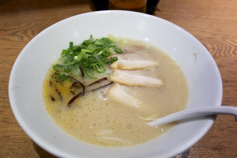 2012-12-31 一風堂白丸