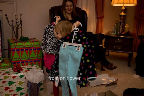 20121223-christmas-18.jpg