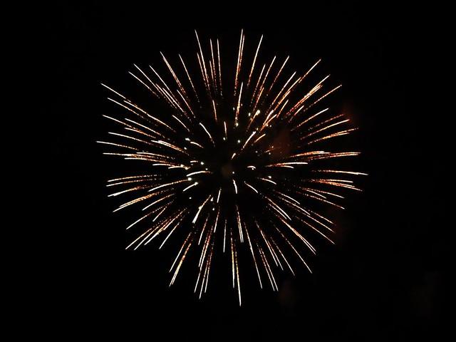 1352129536_Firework2