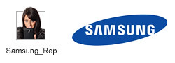 tech-talk-samsung-rep