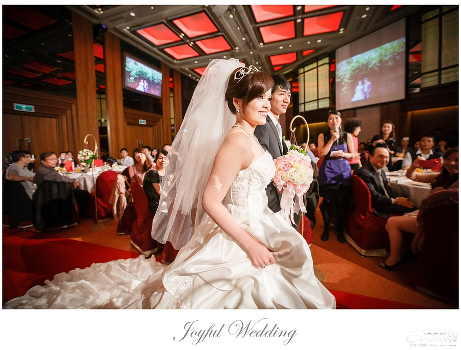 宗穆 & 媜妮 婚禮紀錄_00182