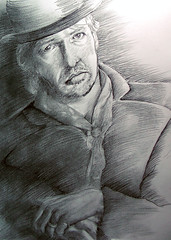 Fred-Lauwers aka fast-turtle for JKPP