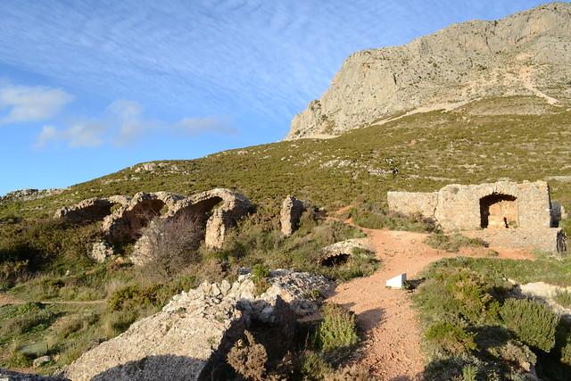 9195 Fort de Bernia PR CV 7