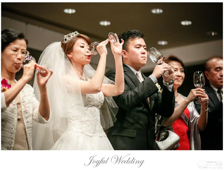世貿三三 婚禮記錄 小朱爸_0116