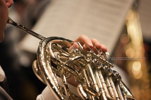 Orquesta Gaos