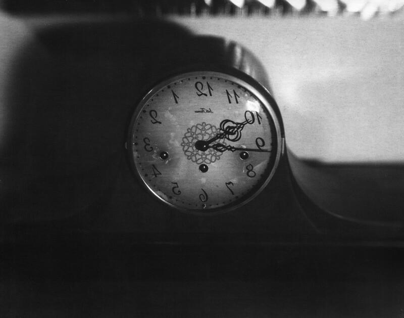 Clock001a
