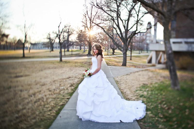 Northwest Arkansas Wedding Photographer-12
