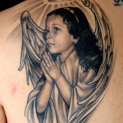 angel-tattoo-designs-4-400x400