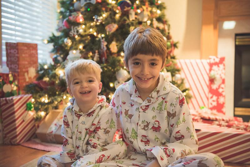 Christmas_web-3460