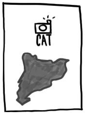 fill_cat2