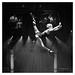 Magic Circus (Natalia Bouglione) by d200d700
