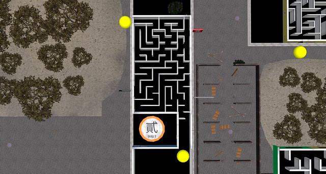 maze-walls_002