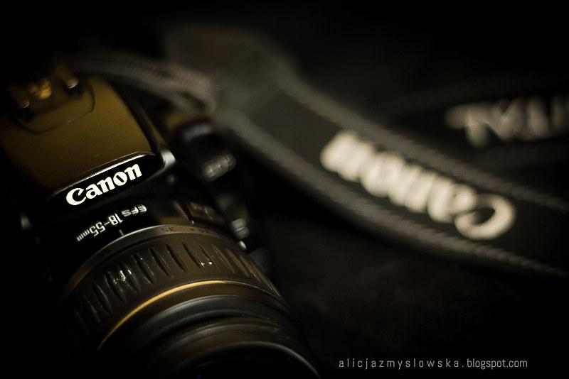 Canon-7098