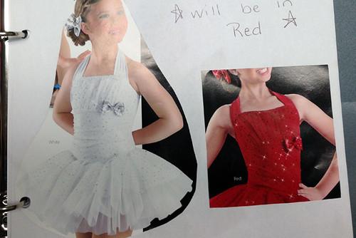 Recital-Dress_01_08