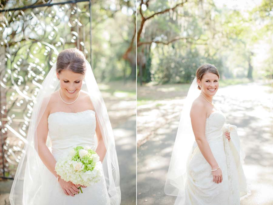 2012_bridal_portrait_charleston_south_carolina_03