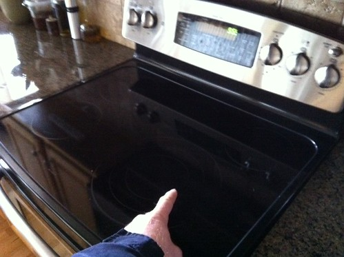 Meridian Appliance Repair | Oven Repair by Emilio324