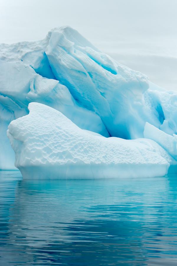 RYALE_Antarctica_Ice-6