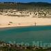 Amoreira beach, Aljezur