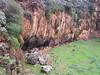 Kreta 2005-1 030
