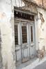 Kreta 2007-2 229