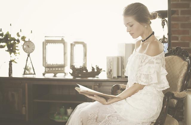 Anna Theodora - Beware of Pity