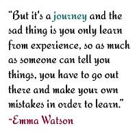 w3 - Emma Watson