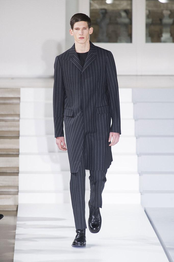 FW13 Milan Jil Sander007_Botond Marton(fashionising.com)