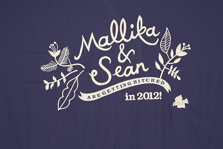 3deseosymedio-mallika&sean-112