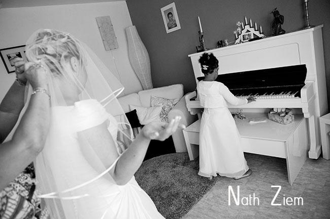 va_habillage_mariage
