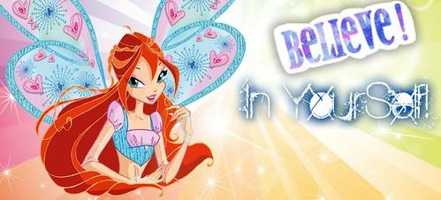 My Winx Club Fanart. 8392493534_c769c43fe9