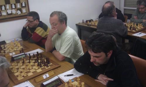 20130119_GEVACEA vs Sitges_09
