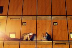 Thierry Marceau, 1/100 de 2-22, Phase 1, 2012