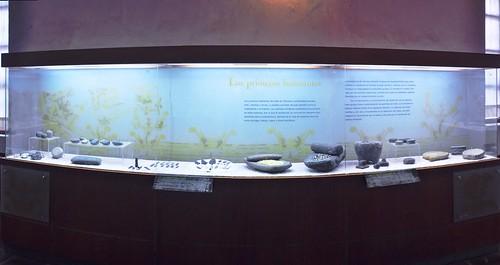 Museo del Valle de Tehuacán (09)