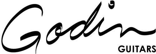Godin gtrs logo new_blk