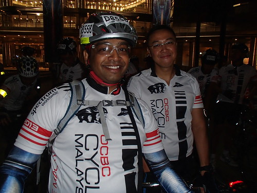 105_ocbccyclemy2013