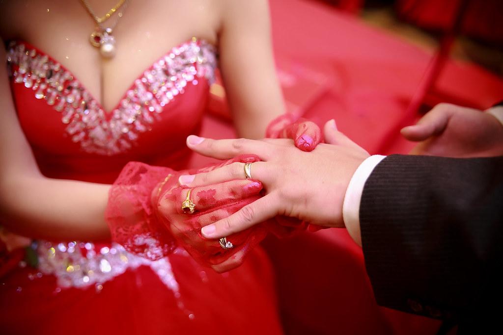 1011024婚禮紀錄-083