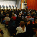 Open Forum: Eurozone - Solidarity or Domination?: Impression