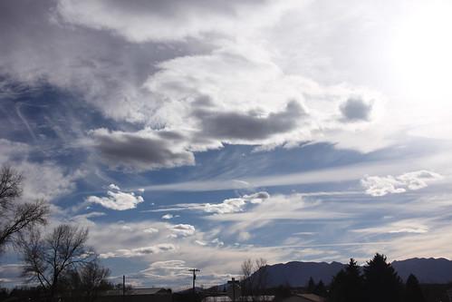 015-clouds