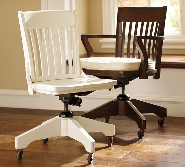 PB desk chair 399